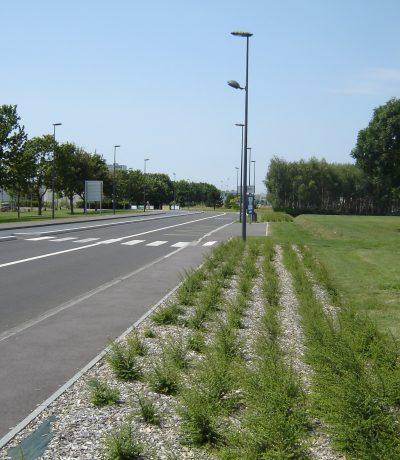 mondeville-zone-activites_04