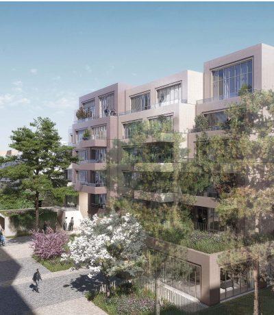 BoulogneBillancourt_logements sociaux (8)