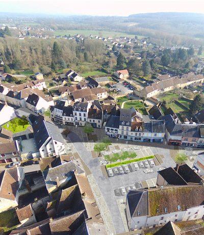 Remalard-coeur_de_bourg_02
